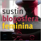 sustin blogosfera feminina