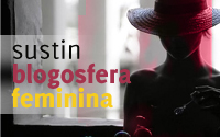 sustin 