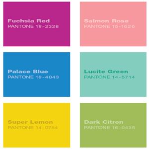 colour21.jpg